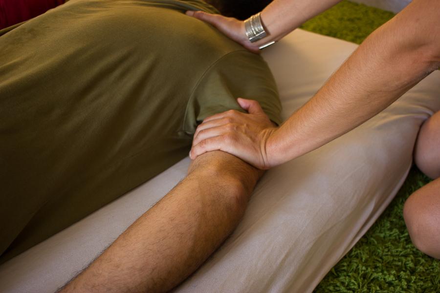 massages biodynamiques